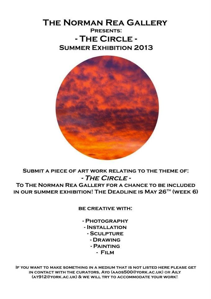 nrg-summer-exhibition-poster1
