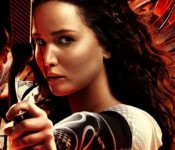 catching_fire_lead_2-175x150
